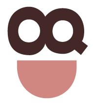 Anita Cheng logo